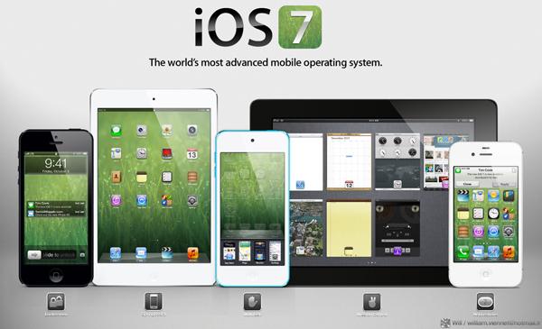 iPhone_6 (2)