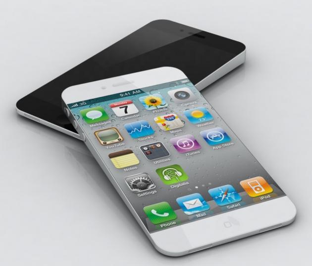 iPhone 5s Apple iPhone 5S iPhone 6 4