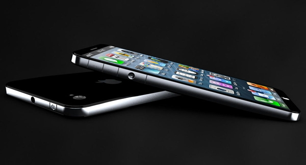 iphone-concept4