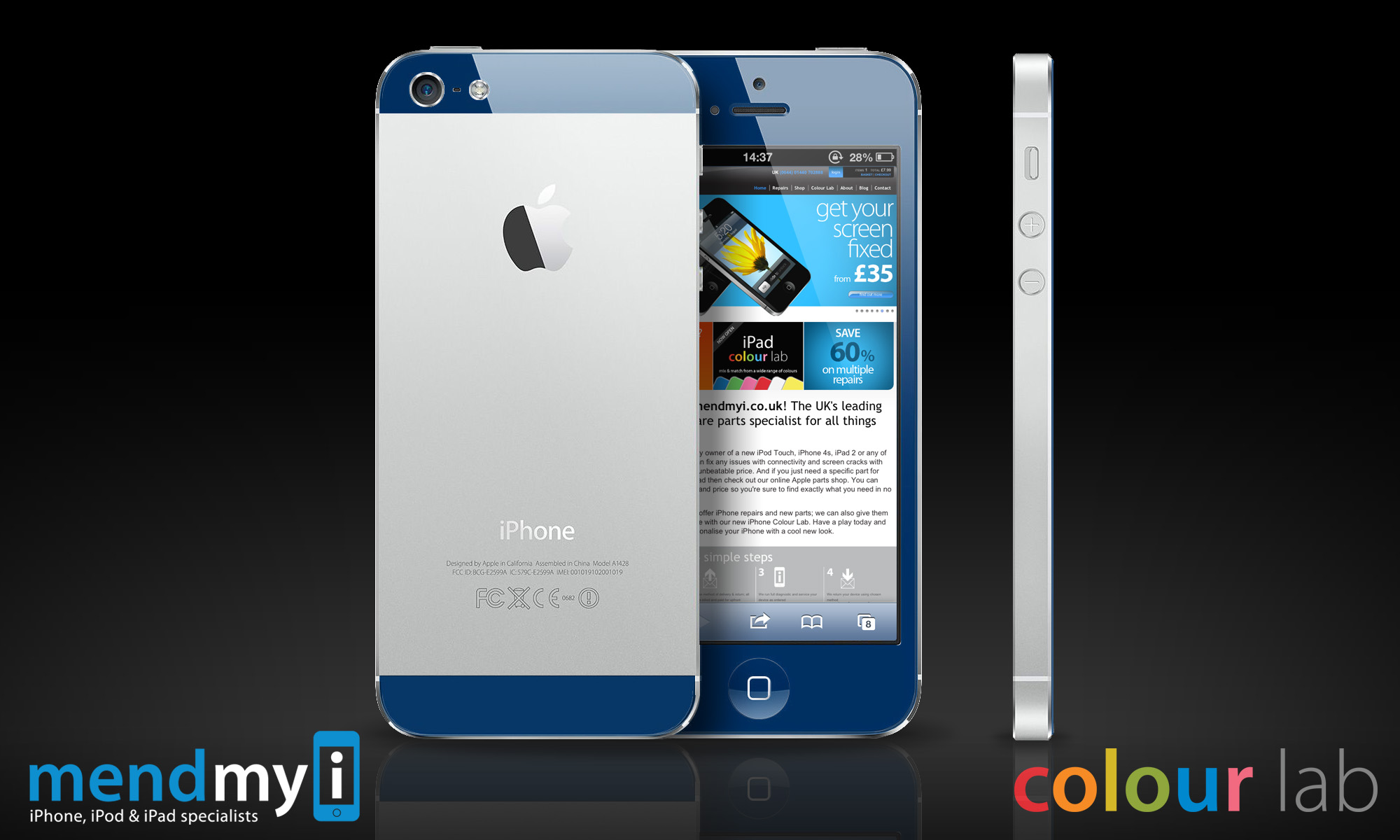 iphone5-Teaser-01blue-white