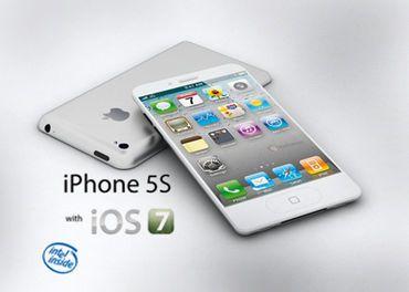 iPhone 5s Apple iPhone 5S iPhone 6 18