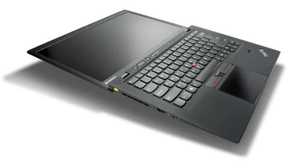 lenovo-launches-world-s-lightest-ultrabook-1fbe3cbf40