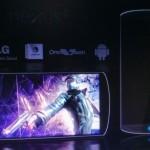 Nexus 5, Google Nexus 5, Google 5, Nexus 2013, Google 2013