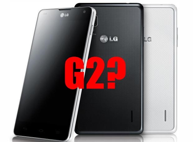 LG LG 2013 LG mobiles 2013 LG Optimus LG optimus pro LG optimus G2 LG G2 G2 2
