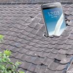Samsung Galaxy mega, Galaxy mega, Galaxy 2013, Galaxy 6.3, Samsung 2013, Samsung Note 3, Samsung Mega 6.3, Galaxy Mega 6.3, 6.3 inch galaxy, Galaxy Tablet phone, (8)
