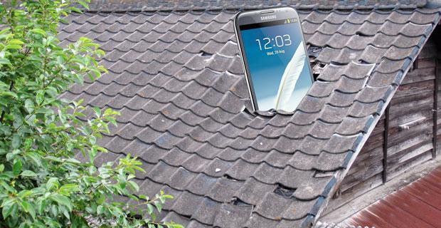 Samsung_Galaxy_Mega_6.3 (8)