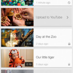 youtube app iphone, youtube iphone, iphone capture youtube (5)