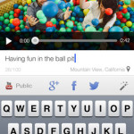 youtube app iphone, youtube iphone, iphone capture youtube (3)