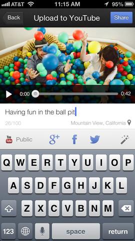 Youtube_Capture (3)