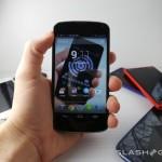Nexus 5, google X phone, Android 5.0, Google X smartphone, Google X 2013, Google 2013 phone, Google new phone, Google Nexus 5, Nexus 5. Nexus 5 new, New nexus 5, Android 5.0, Key lime pie (5)