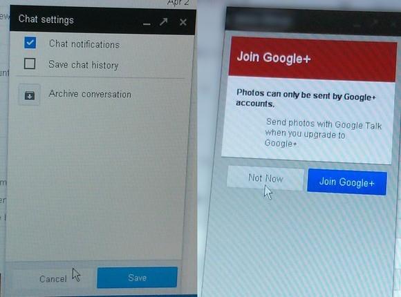 google babel, babel google, babel messenger, Google babel messenger