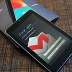 nuxus 7 Asus Nexus 7 google nexus 7