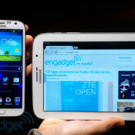 Galaxy 8, samsung 8, samsung tablet 8, Galaxy note 8, samsung galaxy note 8, Samsung note 8, note 8, Samsung tablet 8, tablet 8, 8 inch tablet (3)