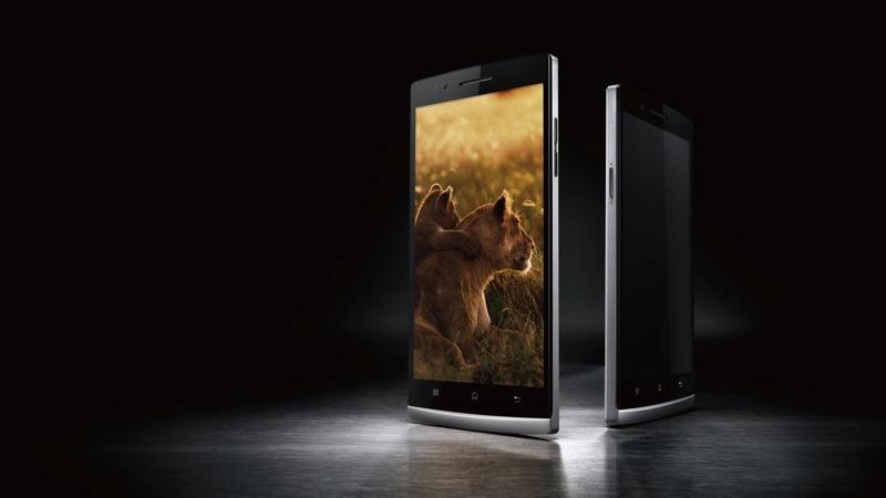 oppo-find-smartphone-2