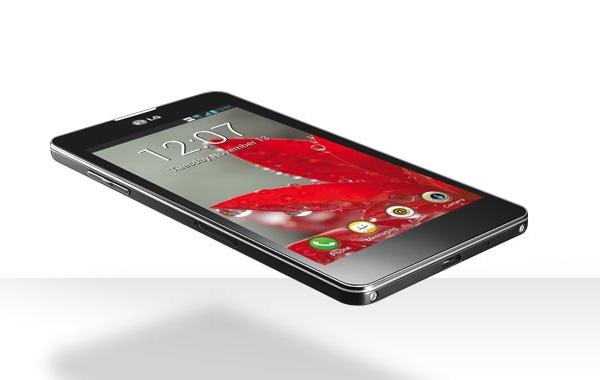 LG LG 2013 LG mobiles 2013 LG Optimus LG optimus pro LG optimus G2 LG G2 G2 3