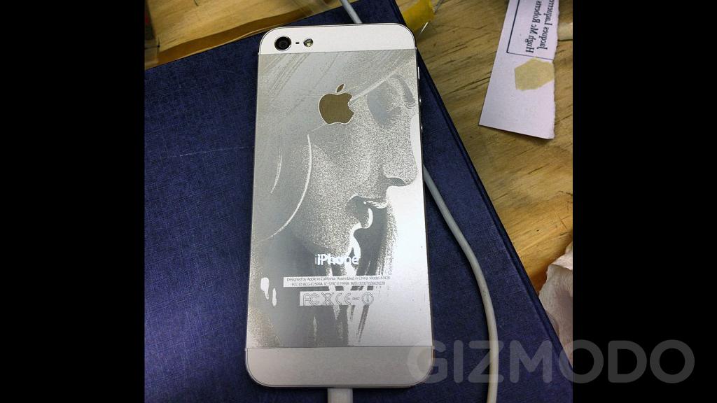 iPhone 5s Apple iPhone 5S iPhone 6 2