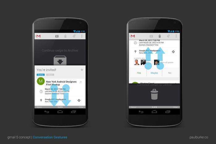 Gmail5_Concept (4)