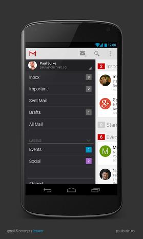 Gmail5_Concept (6)