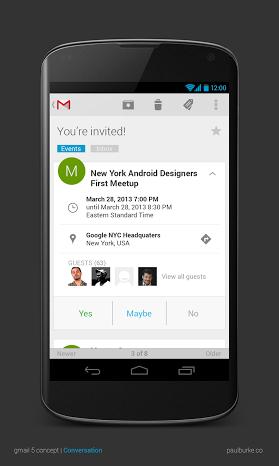 Gmail5_Concept (7)