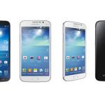 Samsung Galaxy Mega, Samsung Galaxy Mega 6.3, Samsung Galaxy Mega 5.8, Galaxy mega 6.3, Mega 6.3, Mega galaxy, Galaxy 2013, Mega 5.8, Mega 6.3, Mega galaxy 2013, 2013 samsung mobile, Samsung big mobile, Samsung biggest mobile, Biggest mobile 2013, Huge mobile, Biggest smartphone, Biggest cell (2)