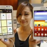 Samsung Galaxy mega, Galaxy mega, Galaxy 2013, Galaxy 6.3, Samsung 2013, Samsung Note 3, Samsung Mega 6.3, Galaxy Mega 6.3, 6.3 inch galaxy, Galaxy Tablet phone, (3)
