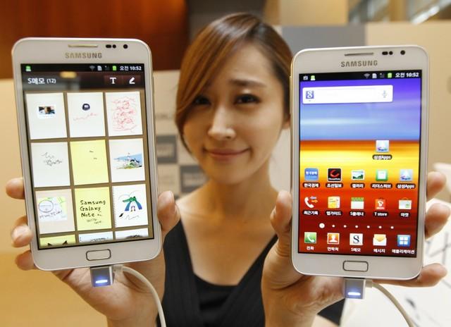 Samsung_Galaxy_Mega_6.3 (3)