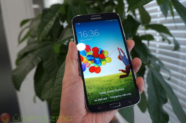 Samsung Galaxy Mega Samsung Galaxy Mega 63 Samsung Galaxy Mega 58 Galaxy mega 63 Mega 63 Mega galaxy Galaxy 2013 Mega 58 Mega 63 Mega galaxy 2013 2013 samsung mobile Samsung big mobile Samsung biggest mobile Biggest mobile 2013 Huge mobile Biggest smartphone Biggest cell 1
