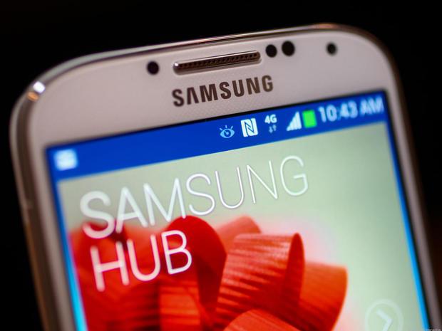 Samsung galaxy S4 Kernel, S4 kernel, Galaxy S4 Roms, Galaxy S4 custom roms