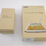 Galaxy 8, samsung 8, samsung tablet 8, Galaxy note 8, samsung galaxy note 8, Samsung note 8, note 8, Samsung tablet 8, tablet 8, 8 inch tablet (1)