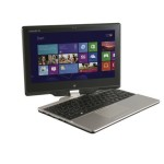 Ultrabooks, android ultra books, Ultrbooks 2013, cheap ultrabook, light ultrabook, free uktrabook, android ultrabook 2013 (2)