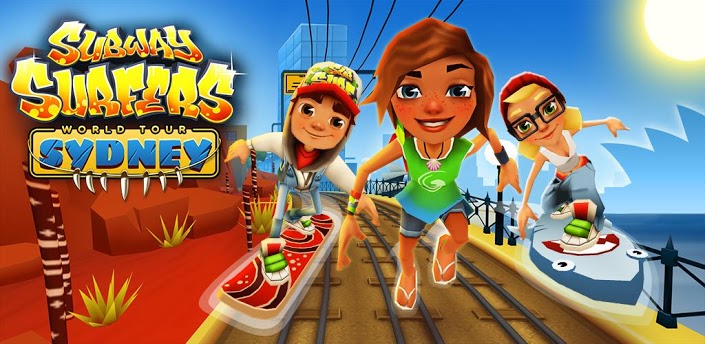 Android Subway surfer hack (2), Subway cheats, Subway Surfer cheats, Subway surfer free coins, Subway surfer hack, Subway surfer high scores,subway surfer Sydney, subway surfer Sydney hack