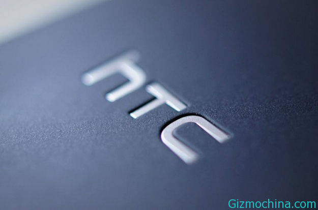 HTC 2013 HTC Leaks HTC M4 HTC M4 2013 HTC M4 Price 5