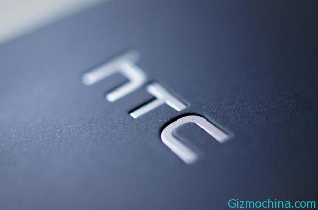 HTC 2013, HTC Leaks, HTC M4, HTC M4 2013, HTC M4 Price (5)