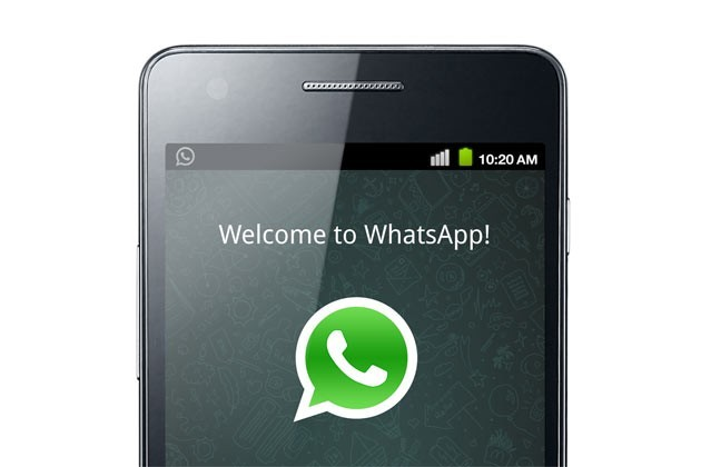 WhatsApp google, Google purchase, WhatsApp urchase