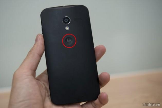 x-phone-prototype-back-630×419