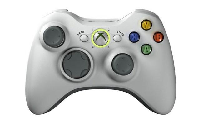 Xbox 720 Xbox 720 launch Xbox images XBox 2013 pics Xbox 720 price Xbox 720 specs 11