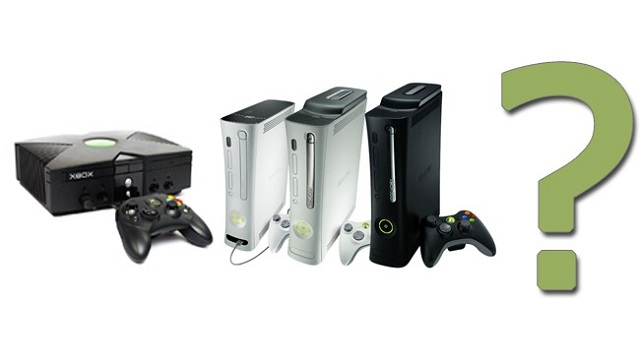 Xbox-720-AxeeTech (2)
