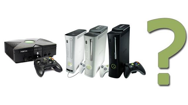xb0x 720, xbox launch, xbox 720 price, xbox announcing date, Xbox 2013 (2)
