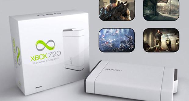 xb0x 720, xbox launch, xbox 720 price, xbox announcing date, Xbox 2013 (7)