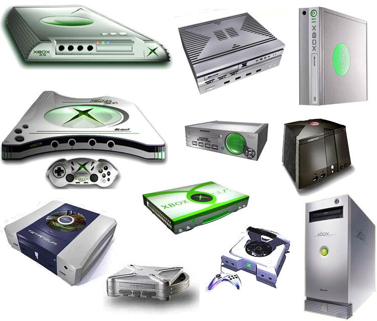 xb0x 720, xbox launch, xbox 720 price, xbox announcing date, Xbox 2013 (5)