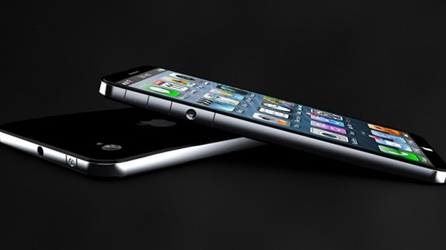 iPhone_6 (1)