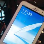 Galaxy 8, samsung 8, samsung tablet 8, Galaxy note 8, samsung galaxy note 8, Samsung note 8, note 8, Samsung tablet 8, tablet 8, 8 inch tablet (4)