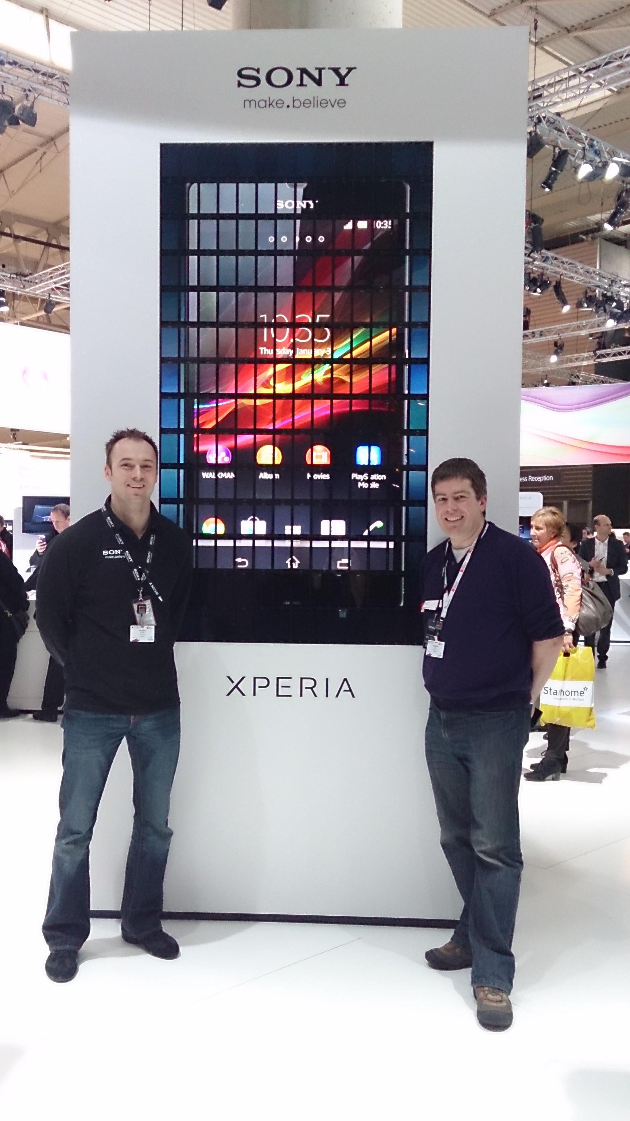 xperia_z_world_record_3