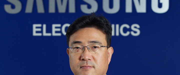 youn_soo_samsung