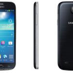 Samsung Galaxy S4 Mini, Galaxy S4 mini, Galaxy S4 Mini specs. Galaxy Sr mini price. Galaxy S4 mini specifications. Samsung mini s4. mini s4, s4 mini, s4 galaxy mini, mini galaxy s4 (6)