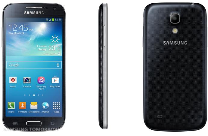 Galaxy_S4_mini (6)