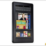 Amazon Kindle Fire 10, Amazon Kindle fire new, Kindle fire 2013, Amazon Kindle fire 10 inch, 10 inch kindle fire, new 1 inch kindle fire (9)