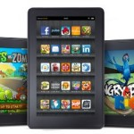 Amazon Kindle Fire 10, Amazon Kindle fire new, Kindle fire 2013, Amazon Kindle fire 10 inch, 10 inch kindle fire, new 1 inch kindle fire (11)