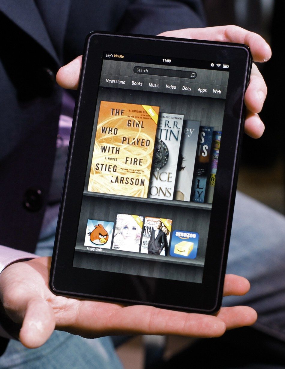 168788-amazon-kindle-fire1