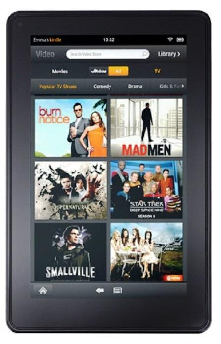 171593-amazon-kindle-fire-tablet
